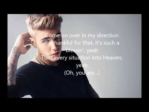Decpasito songs with english lyrics