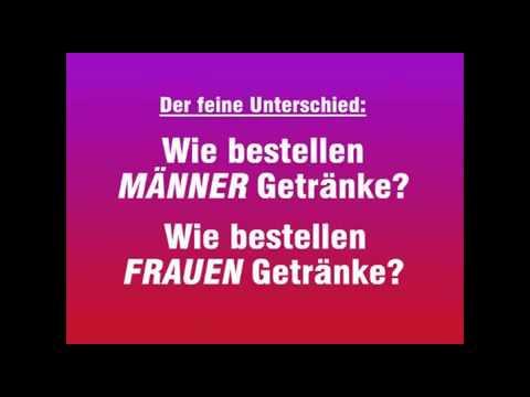 flirten männer und frauen Osnabrück