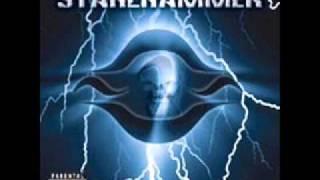 Stahlhammer: Opera Noir