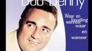 bob benny  WAAR  EN WANEER