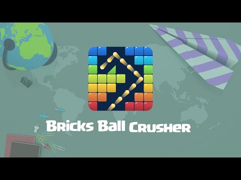 bricks and ball game free download