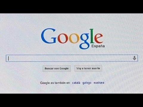 google-acepta-el-'derecho-al-olvido'-en-su-motor-de-búsqueda-en-europa---corporate