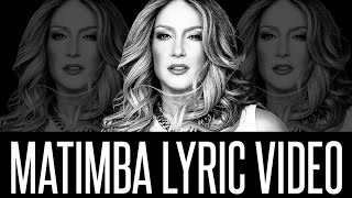 Claudia Leitte - Matimba (Lyric Video)