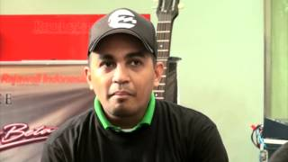Video K-POP Melanda Indonesia, Glenn Fredly Galau? download MP3, 3GP, MP4, WEBM, AVI, FLV Desember 2017