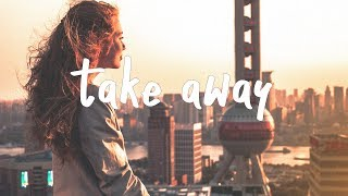 Gambar cover The Chainsmokers, ILLENIUM - Takeaway (Lyric Video) ft. Lennon Stella