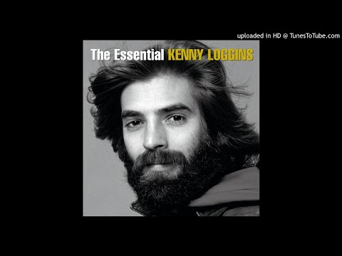 Kenny Loggins & Michael McDonald  What A Fool Believes (Live)  HQ Sound