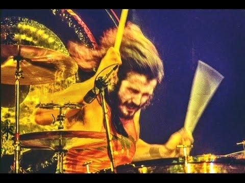 "Led Zeppelin - ""No Quarter"" (Extended) 1977/06/27 - The Forum, Inglewood, CA"
