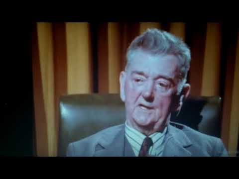 Old IRA + Black & Tan Interviews (1960's - 1970's)