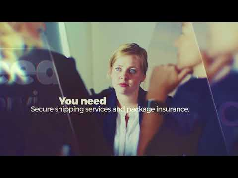 high-value-parcel-shipping-and-insurance-unival-logistics