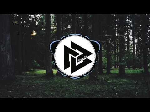 Fetty Wap - Trap Queen (KYFRA Remix)