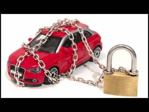 Car insurance quotes denver