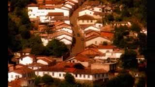 BRAZIL - Johnny Mathis