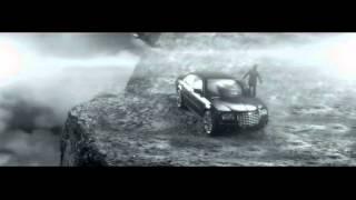 Mustafo - Lilali (Post Production & VFX | Latifkhodjaev.Bakhtier).avi