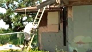 Asbestos Removal - Some Quick Tips? Lakeland FL