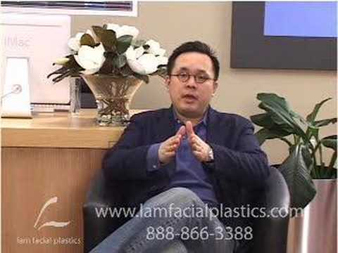 DALLAS PLASTIC SURGERY POSTOP SERIES: AFTER RHINOPLASTY