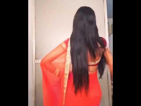 Ankita Sharma dancing on Nai Jaana - Neha...