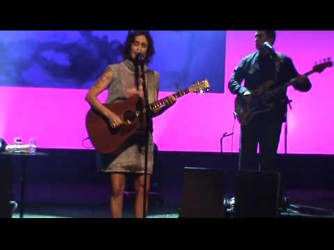 Zélia Duncan - Nem tudo - Auditório Ibirapuera mp3
