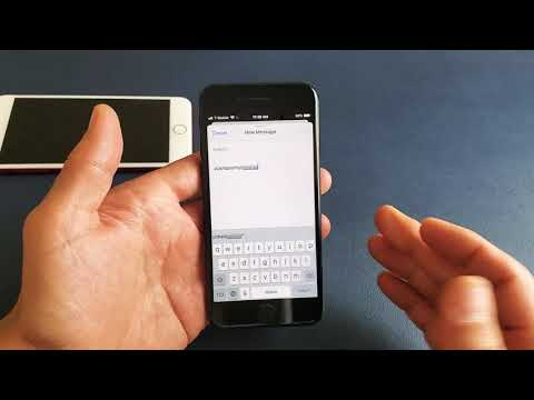 iphone-7-&-7-plus:-how-to-turn-keyboard-click-sound-off-&-on