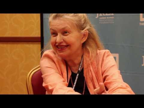 TAM 2013 Interviews: Ep 6 - Susan Jacoby - YouTube