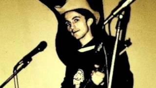 Devrim Aksoy - New Song
