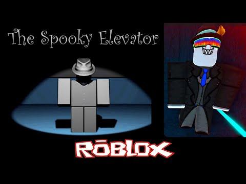 The Nightmare Elevator By Bigpower1017 Roblox Youtube - The Horror Elevator By Mrboxz Roblox Youtube