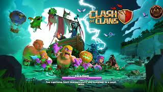 NUEVO BH8!//Clash of Clans