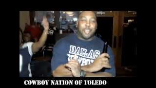 COWBOY NATION OF TOLEDO WATCH PARTY 7