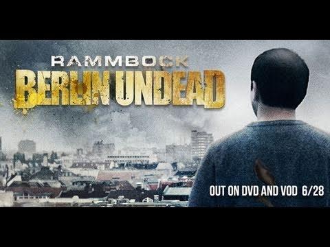rammbock dvdrip