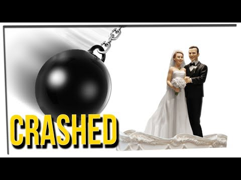 Best Man Ruins Wedding by Stealing the Spotlight! ft. DavidSoComedy