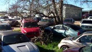 Repo Cars, Cash Cars, CHEAP Cars! 2