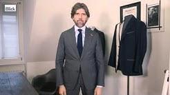 9 Dinge, die einen guten Anzug ausmachen