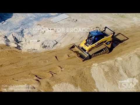 03-01-18 Sandwich, MA - Homeowners Battle Beach Erosion