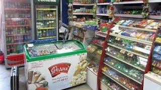 У Коломиї обікрали магазин. Подробиці з місця та коментарі поліції