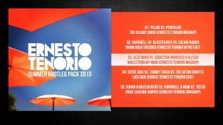 free mp3 songs download - Summer r3hab bootleg mix 2012 mp3 - Free