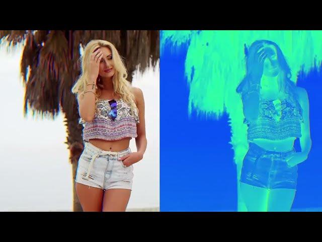 2Kvėpavimas - Vasarinė mergaitė
