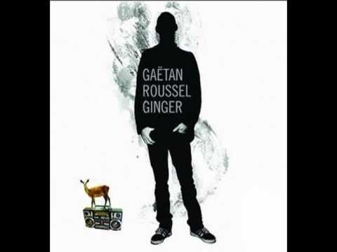 Gaetan Roussel - Trouble (Avec Gordon Gano)