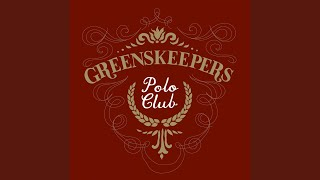 Man in the House (Greenskeepers 911 Mix)