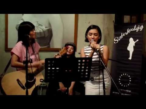 Enno Lerian Feat Tere & Fia - Dosa Termanis (Tere Cover)
