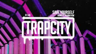 Vanic - Save Yourself ft. Gloria Kim
