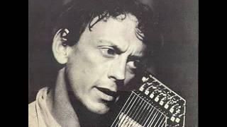 Graeme Allwright - Joue, Joue, Joue (1966)