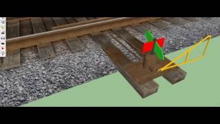 Switch Animation