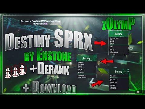 how to pre download destiny 2