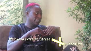 DAX KARTEL -Queen Sheebah is flexible but Irene Ntale was Honest to my life -MC IBRAH INTERVIEW