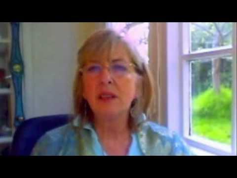 Колесо Фортуны - астрология, гороскопы, психология