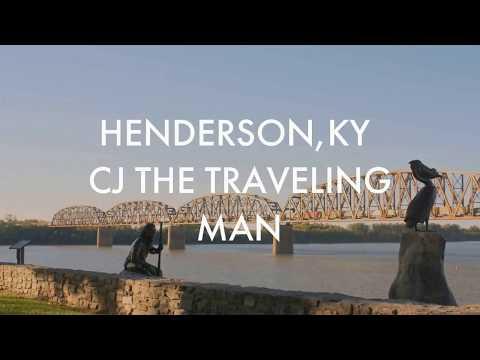 HENDERSON KY TOUR
