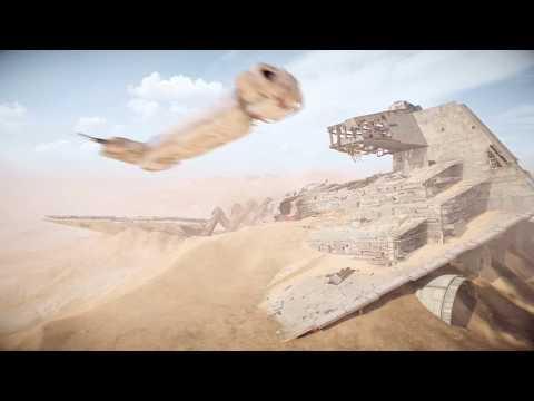 Let the Wookie Win (11.30.2017) | Star Wars Battlefront II