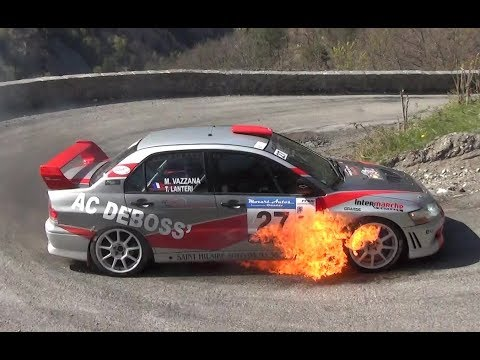 THIS IS RALLY 2019 Best Of All Rallye Cars HD *25 MLN Views*  Fans Thanks