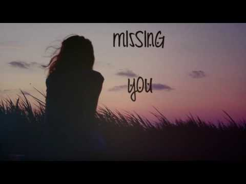 You're Missing~Bruce Springsteen
