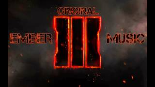"black ops 3 ""ember"" soundtrack"