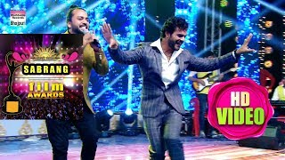 SABRANG FILM  AWARD | Khesari Lal Yadav, Kajal Raghwani | HD VIDEO 2019